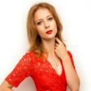 beautiful bride Anastasia, 19 yrs.old from Simferopol, Russia