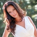 amazing girl Alina, 30 yrs.old from Kharkov, Ukraine