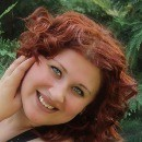 beautiful pen pal Elena, 26 yrs.old from Odessa, Ukraine
