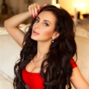 hot woman Elena, 26 yrs.old from Kiev, Ukraine