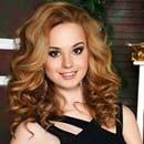 beautiful lady Alena, 23 yrs.old from Kiev, Ukraine