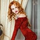 beautiful girlfriend Maria, 19 yrs.old from Kiev, Ukraine
