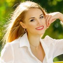 amazing miss Yaroslava, 25 yrs.old from Poltava, Ukraine