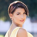 beautiful mail order bride Inna, 39 yrs.old from Poltava, Ukraine