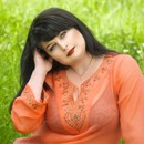 single bride Nataliya, 37 yrs.old from Poltava, Ukraine