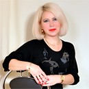hot woman Natalya, 47 yrs.old from Sevastopol, Russia
