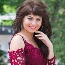 beautiful woman Irina, 29 yrs.old from Dnepr, Ukraine
