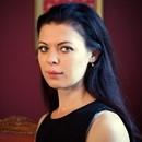 sexy wife Anna, 36 yrs.old from Vasilkov, Ukraine