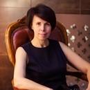 single mail order bride Nataliya, 54 yrs.old from Kiev, Ukraine
