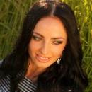 nice bride Svetlana, 33 yrs.old from Kiev, Ukraine