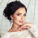 nice bride Svetlana, 32 yrs.old from Kiev, Ukraine