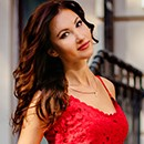 beautiful lady Lira, 32 yrs.old from Odessa, Ukraine
