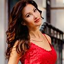 beautiful lady Lira, 32 yrs.old from Odessa, Ukraine