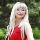 single pen pal Elena, 31 yrs.old from Poltava, Ukraine