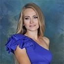 amazing miss Vita, 32 yrs.old from Poltava, Ukraine
