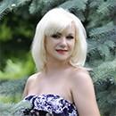 sexy wife Anna, 34 yrs.old from Poltava, Ukraine