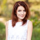 beautiful girlfriend Viktoriya, 34 yrs.old from Paltava, Ukraine