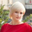 hot girl Tatiana, 32 yrs.old from Simferopol, Russia