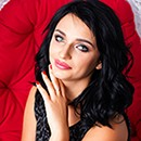 hot lady Valeriya, 24 yrs.old from Sumy, Ukraine