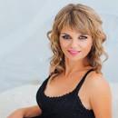gorgeous wife Natalia, 38 yrs.old from Nikolaev, Ukraine