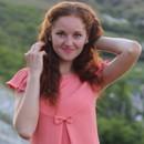 charming girlfriend Inna, 27 yrs.old from Starobilsk, Ukraine