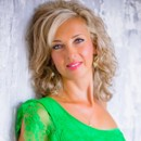 charming girl Tatiana, 48 yrs.old from Dnepr, Ukraine