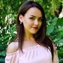 nice girlfriend Nataliya, 25 yrs.old from Khmelnytskyi, Ukraine