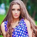 pretty girl Karina, 29 yrs.old from Odessa, Ukraine