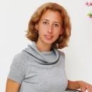 nice girl Galina, 39 yrs.old from Khmelnytskyi, Ukraine