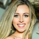 single wife Alyona, 30 yrs.old from Odessa, Ukraine