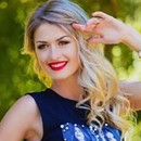 single lady Juliya, 32 yrs.old from Moscow, Russia