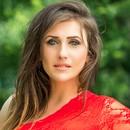 charming girl Juliya, 30 yrs.old from Odessa, Ukraine