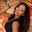 nice girl Anastasia, 25 yrs.old from Mirnograd, Ukraine