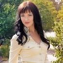 hot miss Irina, 32 yrs.old from Kharkov, Ukraine