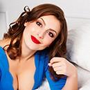 nice girlfriend Olesya, 34 yrs.old from Putivl, Ukraine