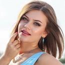 nice wife Liliya, 24 yrs.old from Odessa, Ukraine