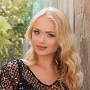 beautiful miss Svetlana, 23 yrs.old from Kharkov, Ukraine