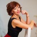 charming lady Svetlana, 48 yrs.old from Nikolaev, Ukraine