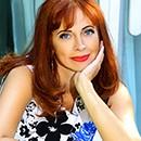 pretty girlfriend Galina, 47 yrs.old from Berdyansk, Ukraine