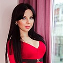 nice pen pal Anastasiya, 23 yrs.old from Kiev, Ukraine