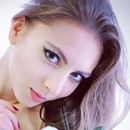 charming girlfriend Sophyia, 23 yrs.old from Kiev, Ukraine