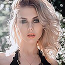 amazing mail order bride Alina, 23 yrs.old from Pskov, Russia