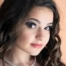 beautiful woman Ekaterina, 22 yrs.old from Torez, Ukraine