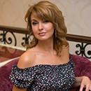 hot mail order bride Anna, 39 yrs.old from Odessa, Ukraine