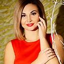 hot girl Julia, 23 yrs.old from Berdysnsk, Ukraine