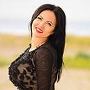 charming girlfriend Ekaterina, 34 yrs.old from Berdyansk, Ukraine
