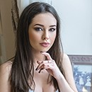 charming girlfriend Irina, 20 yrs.old from Kiev, Ukraine
