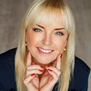nice mail order bride Svetlana, 54 yrs.old from Zaporozhye, Ukraine