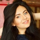 charming bride Anna, 20 yrs.old from Zaporozhye, Ukraine