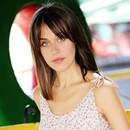 hot girlfriend Marina, 34 yrs.old from Odessa, Ukraine